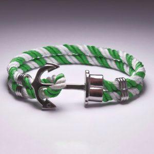 Rotterdam Armband